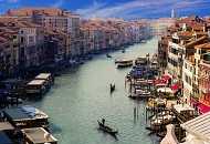5 Advantages of Obtaining Permanent Residence in Italy image