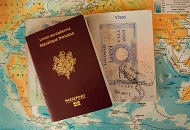 How to Prepare for Immigration to Italy image