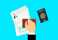 7 Benefits of Obtaining Citizenship in Italy Image
