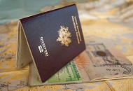Obtain Residence Permit for Foreign Entrepreneurs in Italy Image