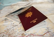 Obtain Citizenship by Investment in Italy Image