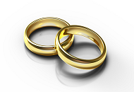 How to Obtain Italian Citizenship by Marriage Image